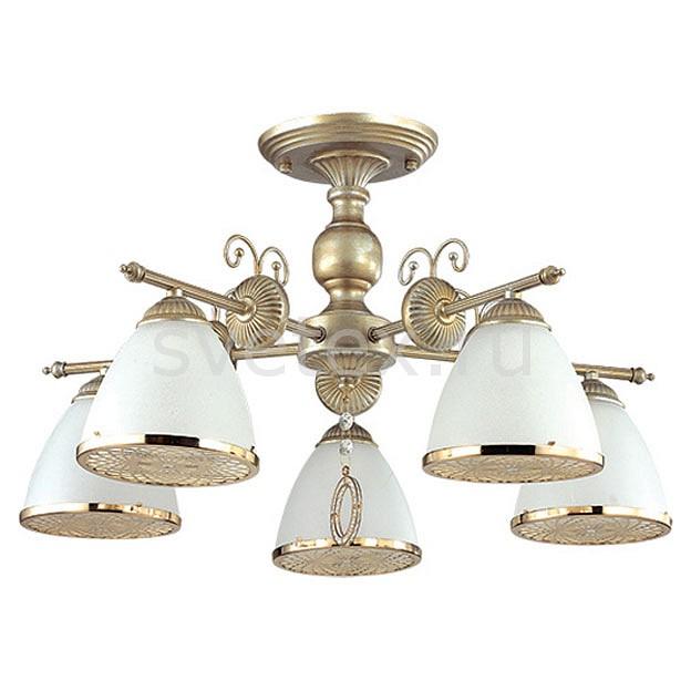 Люстра на штанге LumionСветильники<br>Артикул - LMN_3455_5C,Бренд - Lumion (Италия),Коллекция - Gaspardo,Гарантия, месяцы - 24,Высота, мм - 330,Диаметр, мм - 580,Размер упаковки, мм - 140x580x320,Тип лампы - компактная люминесцентная [КЛЛ] ИЛИнакаливания ИЛИсветодиодная [LED],Общее кол-во ламп - 5,Напряжение питания лампы, В - 220,Максимальная мощность лампы, Вт - 40,Лампы в комплекте - отсутствуют,Цвет плафонов и подвесок - белый с перламутровой каймой,Тип поверхности плафонов - матовый,Материал плафонов и подвесок - металл,Цвет арматуры - перламутровый,Тип поверхности арматуры - матовый,Материал арматуры - металл,Количество плафонов - 5,Возможность подлючения диммера - можно, если установить лампу накаливания,Тип цоколя лампы - E14,Класс электробезопасности - I,Общая мощность, Вт - 200,Степень пылевлагозащиты, IP - 20,Диапазон рабочих температур - комнатная температура,Дополнительные параметры - способ крепления светильника к потолку - на монтажной пластине<br>