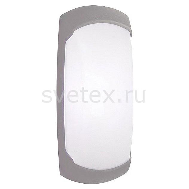 Накладной светильник FumagalliСветильники влагозащищенные<br>Артикул - FU_2A1.000.000.LYE27,Бренд - Fumagalli (Италия),Коллекция - Francy,Гарантия, месяцы - 24,Длина, мм - 300,Ширина, мм - 130,Выступ, мм - 85,Тип лампы - компактная люминесцентная [КЛЛ] ИЛИнакаливания ИЛИсветодиодная [LED],Общее кол-во ламп - 1,Напряжение питания лампы, В - 220,Максимальная мощность лампы, Вт - 60,Лампы в комплекте - отсутствуют,Цвет плафонов и подвесок - белый,Тип поверхности плафонов - матовый,Материал плафонов и подвесок - полимер,Цвет арматуры - серый,Тип поверхности арматуры - матовый,Материал арматуры - металл,Количество плафонов - 1,Тип цоколя лампы - E27,Класс электробезопасности - I,Степень пылевлагозащиты, IP - 66,Диапазон рабочих температур - от -40^C до +40^C<br>
