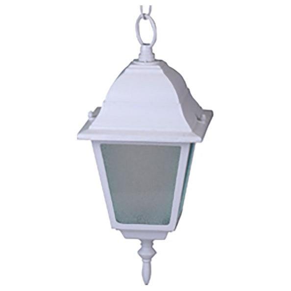 Фото Подвесной светильник Arte Lamp Bremen A1015SO-1WH