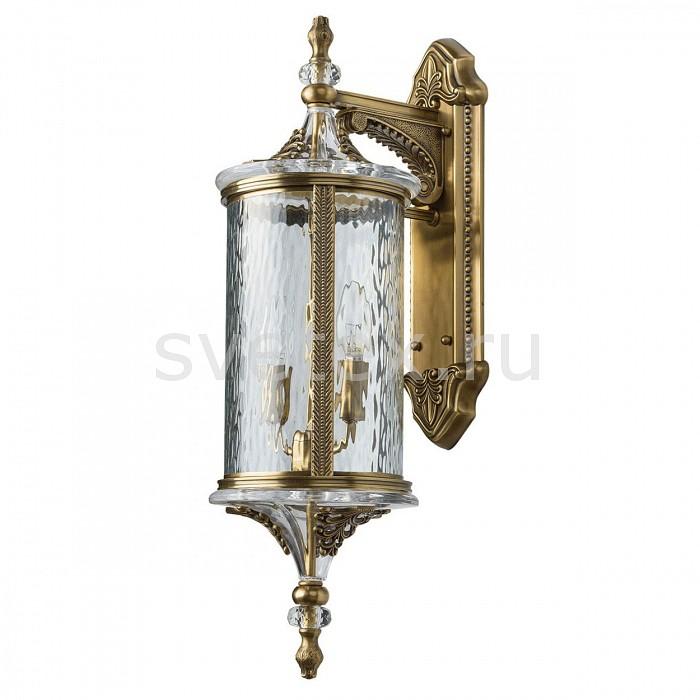 Светильник на штанге ChiaroСветильники<br>Артикул - CH_802021202,Бренд - Chiaro (Германия),Коллекция - Мидос 1,Гарантия, месяцы - 24,Ширина, мм - 200,Высота, мм - 640,Выступ, мм - 260,Тип лампы - компактная люминесцентная [КЛЛ] ИЛИнакаливания ИЛИсветодиодная [LED],Общее кол-во ламп - 2,Напряжение питания лампы, В - 220,Максимальная мощность лампы, Вт - 60,Лампы в комплекте - отсутствуют,Цвет плафонов и подвесок - неокрашенный,Тип поверхности плафонов - прозрачный, рельефный,Материал плафонов и подвесок - стекло, хрусталь,Цвет арматуры - латунь,Тип поверхности арматуры - матовый,Материал арматуры - металл,Количество плафонов - 2,Тип цоколя лампы - E14,Класс электробезопасности - I,Общая мощность, Вт - 120,Степень пылевлагозащиты, IP - 44,Диапазон рабочих температур - от -40^C до +40^C,Дополнительные параметры - способ крепления светильника на стене – на монтажной пластине, светильник предназначен для использования со скрытой проводкой<br>