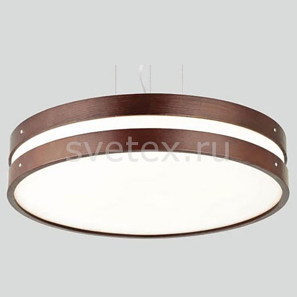 Фото Подвесной светильник Favourite Roll 1074-5PC