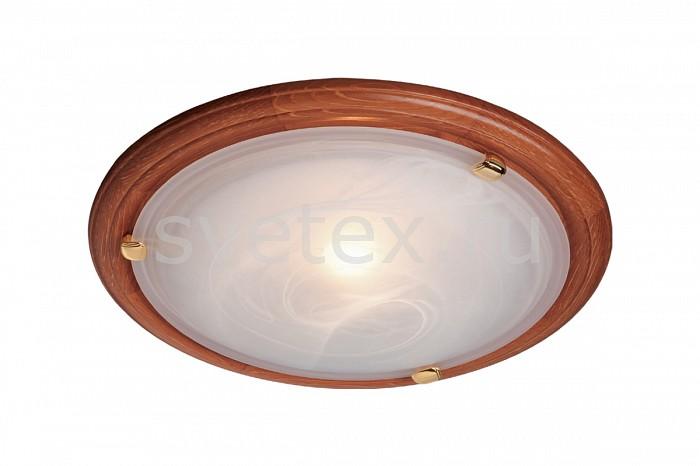 Накладной светильник SonexКруглые<br>Артикул - SN_259,Бренд - Sonex (Россия),Коллекция - Napoli,Гарантия, месяцы - 24,Время изготовления, дней - 1,Диаметр, мм - 460,Тип лампы - компактная люминесцентная [КЛЛ] ИЛИнакаливания ИЛИсветодиодная [LED],Общее кол-во ламп - 2,Напряжение питания лампы, В - 220,Максимальная мощность лампы, Вт - 100,Лампы в комплекте - отсутствуют,Цвет плафонов и подвесок - белый алебастр,Тип поверхности плафонов - матовый,Материал плафонов и подвесок - стекло,Цвет арматуры - дуб, золото,Тип поверхности арматуры - глянцевый,Материал арматуры - дерево, металл,Количество плафонов - 1,Возможность подлючения диммера - можно, если установить лампу накаливания,Тип цоколя лампы - E27,Класс электробезопасности - I,Общая мощность, Вт - 200,Степень пылевлагозащиты, IP - 20,Диапазон рабочих температур - комнатная температура<br>