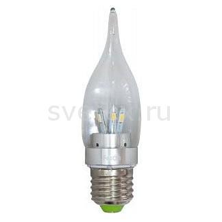 Лампа светодиодная LB-71 E27 220В 3.5Вт 6400 K 25280Артикул - FE_25280,Бренд - Feron (Китай),Коллекция - LB-71,Высота, мм - 133,Диаметр, мм - 35,Тип лампы - светодиодная (LED),Напряжение питания лампы, В - 220,Максимальная мощность лампы, Вт - 3.5,Цвет лампы - белый дневной,Возможность подлючения диммера - нельзя,Форма и тип колбы - свеча,Тип цоколя лампы - E27,Цветовая температура, K - 6400 K,Световой поток, лм - 300,Экономичнее лампы накаливания - в 10 раз,Светоотдача, лм/Вт - 86,Угол падения света, град - 360,Ресурс лампы - 50 тыс. часов,Номинальный ток, A - 0.025,Степень пылевлагозащиты, IP - 20,Диапазон рабочих температур - от -40^C до +50^C,Класс энергопотребления - А<br>