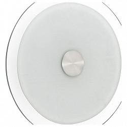Накладной светильник Hebe 88938