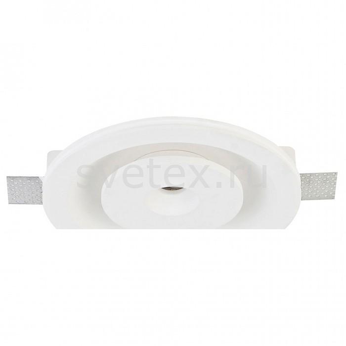 Встраиваемый светильник DonoluxСветодиодный светильник<br>Артикул - DO_DL236GR,Бренд - Donolux (Китай),Коллекция - DL236,Гарантия, месяцы - 24,Глубина, мм - 38,Диаметр, мм - 240,Размер врезного отверстия, мм - 243x200,Тип лампы - светодиодная [LED],Общее кол-во ламп - 1,Напряжение питания лампы, В - 220,Максимальная мощность лампы, Вт - 4.8,Цвет лампы - белый теплый,Лампы в комплекте - светодиодная [LED],Цвет арматуры - белый,Тип поверхности арматуры - матовый,Материал арматуры - гипс,Возможность подлючения диммера - нельзя,Цветовая температура, K - 3000 K,Световой поток, лм - 480,Экономичнее лампы накаливания - в 10 раз,Светоотдача, лм/Вт - 100,Класс электробезопасности - I,Степень пылевлагозащиты, IP - 20,Диапазон рабочих температур - комнатная температура,Индекс цветопередачи, % - 80,Дополнительные параметры - угол рассеивания: 120 °<br>