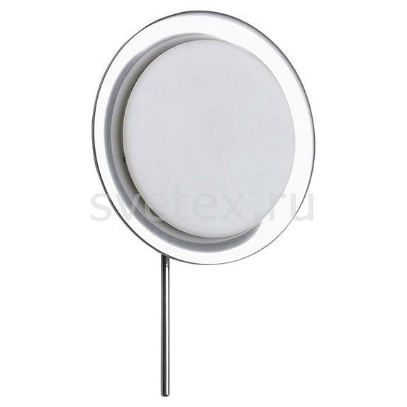 Фото Специальный светильник для ванной Brilliant Dea G90096B15