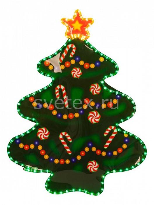 Панно световое (80 см) Ёлка плоская FeronСветодиодный светильник<br>Артикул - FE_26716,Бренд - Feron (Китай),Коллекция - LT018,Гарантия, месяцы - 24,Ширина, мм - 600,Высота, мм - 800,Ширина - 60 см,Высота - 80 см,Тип лампы - светодиодная [LED],Общее кол-во ламп - 108,Напряжение питания лампы, В - 220,Максимальная мощность лампы, Вт - 0.44,Цвет лампы - белый,Лампы в комплекте - светодиодные [LED],Цвет - зеленый,Материал - металл,Цветовая температура, K - 4000 K,Класс электробезопасности - I,Общая мощность, Вт - 48,Степень пылевлагозащиты, IP - 44,Диапазон рабочих температур - от -40^C до +40^C,Дополнительные параметры - длина шнура 1, 5 м<br>