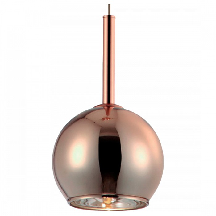 Подвесной светильник MantraБарные<br>Артикул - MN_4616,Бренд - Mantra (Испания),Коллекция - Crystal 5,Гарантия, месяцы - 24,Время изготовления, дней - 1,Высота, мм - 200-2100,Диаметр, мм - 120,Тип лампы - галогеновая ИЛИсветодиодная [LED],Общее кол-во ламп - 1,Напряжение питания лампы, В - 12,Максимальная мощность лампы, Вт - 20,Лампы в комплекте - отсутствуют,Цвет плафонов и подвесок - бронза,Тип поверхности плафонов - глянцевый,Материал плафонов и подвесок - стекло,Цвет арматуры - бронза,Тип поверхности арматуры - глянцевый,Материал арматуры - металл,Количество плафонов - 1,Возможность подлючения диммера - можно, если установить галогеновую лампу,Компоненты, входящие в комплект - трансформатор 12В,Форма и тип колбы - пальчиковая,Тип цоколя лампы - G4,Класс электробезопасности - I,Напряжение питания, В - 220,Степень пылевлагозащиты, IP - 20,Диапазон рабочих температур - комнатная температура<br>