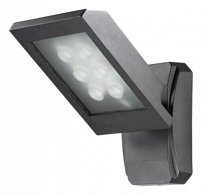 Светильник на штанге NovotechСветильники<br>Артикул - NV_357223,Бренд - Novotech (Венгрия),Коллекция - Submarine,Гарантия, месяцы - 24,Время изготовления, дней - 1,Ширина, мм - 80,Высота, мм - 120,Выступ, мм - 258,Тип лампы - светодиодная [LED],Общее кол-во ламп - 6,Напряжение питания лампы, В - 220,Максимальная мощность лампы, Вт - 1,Цвет лампы - белый,Лампы в комплекте - светодиодные [LED],Цвет плафонов и подвесок - неокрашенный, черный,Тип поверхности плафонов - матовый,Материал плафонов и подвесок - алюминий, стекло,Цвет арматуры - черный,Тип поверхности арматуры - матовый,Материал арматуры - алюминий,Количество плафонов - 1,Цветовая температура, K - 4000 K,Световой поток, лм - 720,Экономичнее лампы накаливания - в 10.3 раза,Светоотдача, лм/Вт - 120,Класс электробезопасности - I,Общая мощность, Вт - 6,Степень пылевлагозащиты, IP - 54,Диапазон рабочих температур - от -40^C до +40^C,Дополнительные параметры - поворотный светильник<br>
