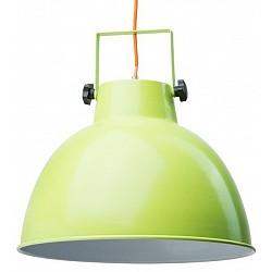 Подвесной светильник RegenBogen LIFEБарные<br>Артикул - MW_497012201,Бренд - RegenBogen LIFE (Германия),Коллекция - Хоф,Гарантия, месяцы - 24,Высота, мм - 400-1700,Диаметр, мм - 400,Тип лампы - компактная люминесцентная [КЛЛ] ИЛИнакаливания ИЛИсветодиодная [LED],Общее кол-во ламп - 1,Напряжение питания лампы, В - 220,Максимальная мощность лампы, Вт - 60,Лампы в комплекте - отсутствуют,Цвет плафонов и подвесок - зеленый,Тип поверхности плафонов - глянцевый,Материал плафонов и подвесок - металл,Цвет арматуры - зеленый,Тип поверхности арматуры - глянцевый,Материал арматуры - металл,Количество плафонов - 1,Возможность подлючения диммера - можно, если установить лампу накаливания,Тип цоколя лампы - E27,Класс электробезопасности - I,Степень пылевлагозащиты, IP - 20,Диапазон рабочих температур - комнатная температура,Дополнительные параметры - способ крепления светильника к потолоку - на крюке, регулируется по высоте<br>