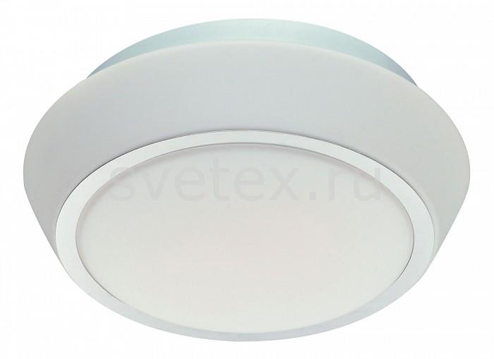 Накладной светильник ST-LuceКруглые<br>Артикул - SL496.502.01,Бренд - ST-Luce (Италия),Коллекция - Bango,Гарантия, месяцы - 24,Выступ, мм - 90,Диаметр, мм - 230,Размер упаковки, мм - 120x320x320,Тип лампы - компактная люминесцентная [КЛЛ] ИЛИнакаливания ИЛИсветодиодная [LED],Общее кол-во ламп - 1,Напряжение питания лампы, В - 220,Максимальная мощность лампы, Вт - 60,Лампы в комплекте - отсутствуют,Цвет плафонов и подвесок - белый,Тип поверхности плафонов - матовый,Материал плафонов и подвесок - стекло,Цвет арматуры - белый,Тип поверхности арматуры - матовый,Материал арматуры - металл,Количество плафонов - 1,Тип цоколя лампы - E27,Класс электробезопасности - I,Степень пылевлагозащиты, IP - 44,Диапазон рабочих температур - от -40^C до +40^C,Дополнительные параметры - способ крепления светильника на потолке и стене - на монтажной пластине<br>