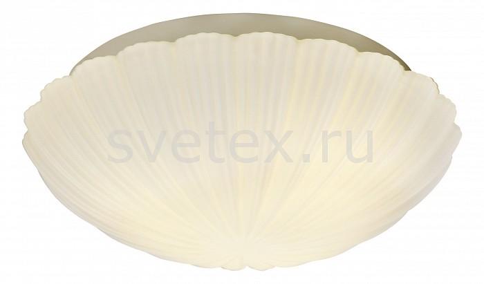 Накладной светильник ST-LuceКруглые<br>Артикул - SL495.502.03,Бренд - ST-Luce (Китай),Коллекция - Bagno,Гарантия, месяцы - 24,Высота, мм - 130,Диаметр, мм - 350,Размер упаковки, мм - 420x420x240,Тип лампы - компактная люминесцентная [КЛЛ] ИЛИнакаливания ИЛИсветодиодная [LED],Общее кол-во ламп - 3,Напряжение питания лампы, В - 220,Максимальная мощность лампы, Вт - 60,Лампы в комплекте - отсутствуют,Цвет плафонов и подвесок - белый,Тип поверхности плафонов - матовый, рельефный,Материал плафонов и подвесок - стекло,Цвет арматуры - серый,Тип поверхности арматуры - матовый,Материал арматуры - металл,Количество плафонов - 1,Возможность подлючения диммера - можно, если установить лампу накаливания,Тип цоколя лампы - E27,Класс электробезопасности - I,Общая мощность, Вт - 180,Степень пылевлагозащиты, IP - 20,Диапазон рабочих температур - комнатная температура,Дополнительные параметры - способ крепления светильника к потолку - на монтажной пластине<br>