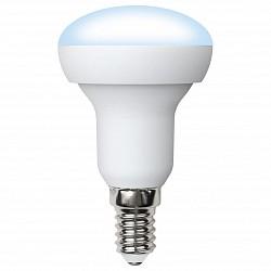 Лампа светодиодная UnielСветодиодные (LED)<br>Артикул - UL_10219,Бренд - Uniel (Китай),Коллекция - Optima,Гарантия, месяцы - 24,Высота, мм - 87,Диаметр, мм - 50,Тип лампы - светодиодная (LED),Напряжение питания лампы, В - 220,Максимальная мощность лампы, Вт - 6,Форма и тип колбы - груша плоская матовая,Тип цоколя лампы - E27<br>