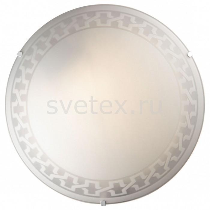 Накладной светильник SonexКруглые<br>Артикул - SN_1203_L,Бренд - Sonex (Россия),Коллекция - Vassa,Гарантия, месяцы - 24,Выступ, мм - 100,Диаметр, мм - 300,Размер упаковки, мм - 90x311x312,Тип лампы - компактная люминесцентная [КЛЛ] ИЛИнакаливания ИЛИсветодиодная [LED],Общее кол-во ламп - 1,Напряжение питания лампы, В - 220,Максимальная мощность лампы, Вт - 60,Лампы в комплекте - отсутствуют,Цвет плафонов и подвесок - белый с рисунком,Тип поверхности плафонов - матовый,Материал плафонов и подвесок - стекло,Цвет арматуры - хром,Тип поверхности арматуры - глянцевый,Материал арматуры - металл,Количество плафонов - 1,Возможность подлючения диммера - можно, если установить лампу накаливания,Тип цоколя лампы - E27,Класс электробезопасности - I,Степень пылевлагозащиты, IP - 20,Диапазон рабочих температур - комнатная температура,Дополнительные параметры - способ крепления светильника на потолке и стене - на монтажной пластине<br>