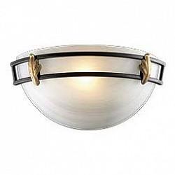 Накладной светильник Odeon LightСветодиодные<br>Артикул - OD_2664_1W,Бренд - Odeon Light (Италия),Коллекция - Osorno,Гарантия, месяцы - 24,Время изготовления, дней - 1,Высота, мм - 150,Тип лампы - галогеновая ИЛИсветодиодная [LED],Общее кол-во ламп - 1,Напряжение питания лампы, В - 220,Максимальная мощность лампы, Вт - 60,Лампы в комплекте - отсутствуют,Цвет плафонов и подвесок - белый,Тип поверхности плафонов - матовый,Материал плафонов и подвесок - стекло,Цвет арматуры - золото, коричневый,Тип поверхности арматуры - матовый,Материал арматуры - металл,Возможность подлючения диммера - можно, если установить галогеновую лампу,Форма и тип колбы - пальчиковая,Тип цоколя лампы - G9,Класс электробезопасности - I,Степень пылевлагозащиты, IP - 20,Диапазон рабочих температур - комнатная температура,Дополнительные параметры - светильник предназначен для использования со скрытой проводкой<br>