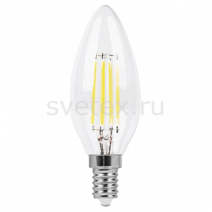 Лампа светодиодная FeronСветодиодные (LED)<br>Артикул - FE_25651,Бренд - Feron (Китай),Коллекция - LB-68,Гарантия, месяцы - 24,Высота, мм - 100,Диаметр, мм - 35,Тип лампы - светодиодная [LED],Напряжение питания лампы, В - 220,Максимальная мощность лампы, Вт - 5,Цвет лампы - белый теплый,Форма и тип колбы - свеча,Тип цоколя лампы - E14,Цветовая температура, K - 2700 K,Световой поток, лм - 530,Экономичнее лампы накаливания - В 10.4 раза,Светоотдача, лм/Вт - 106<br>