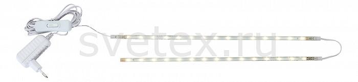 Фото Комплект с лентой светодиодной Globo 80 см x  x 8 мм Led band 38996