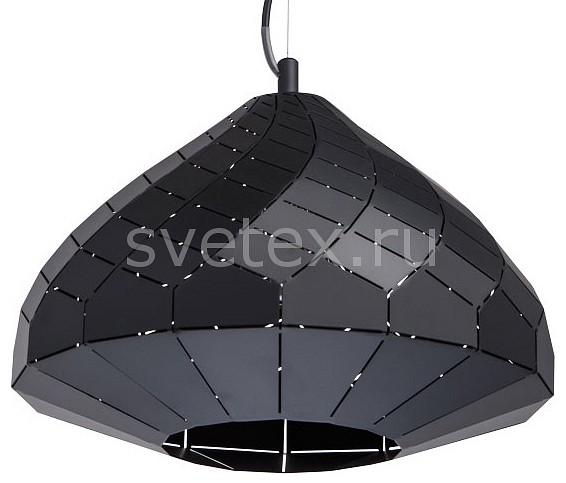 Подвесной светильник RegenBogen LIFEБарные<br>Артикул - MW_643011701,Бренд - RegenBogen LIFE (Германия),Коллекция - Кассель,Гарантия, месяцы - 24,Высота, мм - 300-1500,Диаметр, мм - 350,Тип лампы - компактная люминесцентная [КЛЛ] ИЛИнакаливания ИЛИсветодиодная [LED],Общее кол-во ламп - 1,Напряжение питания лампы, В - 220,Максимальная мощность лампы, Вт - 60,Лампы в комплекте - отсутствуют,Цвет плафонов и подвесок - черный,Тип поверхности плафонов - матовый,Материал плафонов и подвесок - металл,Цвет арматуры - черный,Тип поверхности арматуры - матовый,Материал арматуры - металл,Количество плафонов - 1,Возможность подлючения диммера - можно, если установить лампу накаливания,Тип цоколя лампы - E27,Класс электробезопасности - I,Степень пылевлагозащиты, IP - 20,Диапазон рабочих температур - комнатная температура,Дополнительные параметры - способ крепления светильника к потолку - на монтажной пластине, светильник регулируется по высоте<br>