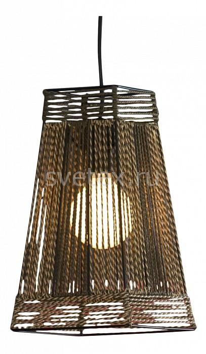 Фото Подвесной светильник Lussole Moricone LSX-4006-01