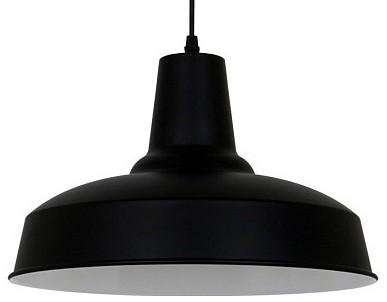 Подвесной светильник Odeon LightБарные<br>Артикул - OD_3361_1,Бренд - Odeon Light (Италия),Коллекция - Bits,Гарантия, месяцы - 24,Высота, мм - 260-1245,Диаметр, мм - 350,Тип лампы - компактная люминесцентная [КЛЛ] ИЛИнакаливания ИЛИсветодиодная [LED],Общее кол-во ламп - 1,Напряжение питания лампы, В - 220,Максимальная мощность лампы, Вт - 60,Лампы в комплекте - отсутствуют,Цвет плафонов и подвесок - черный,Тип поверхности плафонов - матовый,Материал плафонов и подвесок - металл,Цвет арматуры - черный,Тип поверхности арматуры - матовый,Материал арматуры - металл,Количество плафонов - 1,Возможность подлючения диммера - можно, если установить лампу накаливания,Тип цоколя лампы - E27,Класс электробезопасности - I,Степень пылевлагозащиты, IP - 20,Диапазон рабочих температур - комнатная температура,Дополнительные параметры - способ крепления светильника к потолку - на монтажной пластине, светильник регулируется по высоте<br>