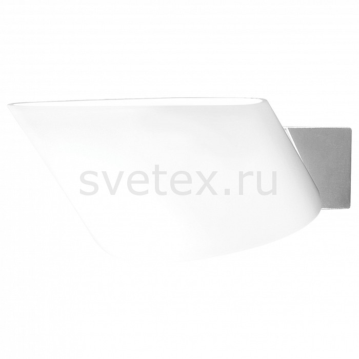 Фото Бра Lightstar Simple Light 8086 808630