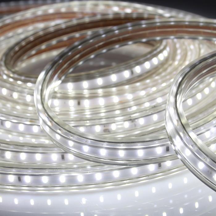 Фото Лента светодиодная Novotech 1 м x  x 12 мм Led Strip 357250