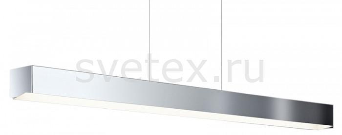 Подвесной светильник EgloСветодиодные<br>Артикул - EG_93348,Бренд - Eglo (Австрия),Коллекция - Collada,Гарантия, месяцы - 60,Время изготовления, дней - 1,Длина, мм - 970,Ширина, мм - 60,Высота, мм - 1100,Тип лампы - светодиодная [LED],Общее кол-во ламп - 3,Напряжение питания лампы, В - 12,Максимальная мощность лампы, Вт - 6,Цвет лампы - белый теплый,Лампы в комплекте - светодиодные [LED],Цвет арматуры - белый, хром,Тип поверхности арматуры - глянцевый,Материал арматуры - сталь,Возможность подлючения диммера - нельзя,Компоненты, входящие в комплект - трансформатор 12 В,Цветовая температура, K - 3000 K,Световой поток, лм - 1280,Экономичнее лампы накаливания - в 5.3 раза,Светоотдача, лм/Вт - 71,Класс электробезопасности - II,Напряжение питания, В - 220,Общая мощность, Вт - 18,Степень пылевлагозащиты, IP - 20,Диапазон рабочих температур - комнатная температура<br>