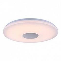 Накладной светильник GloboКруглые<br>Артикул - GB_41331,Бренд - Globo (Австрия),Коллекция - Augustus,Гарантия, месяцы - 24,Высота, мм - 55,Диаметр, мм - 475,Размер упаковки, мм - 525x525x60,Тип лампы - светодиодная [LED],Общее кол-во ламп - 1,Напряжение питания лампы, В - 36.8,Максимальная мощность лампы, Вт - 24,Лампы в комплекте - светодиодная [LED],Цвет плафонов и подвесок - белый,Тип поверхности плафонов - матовый,Материал плафонов и подвесок - акрил,Цвет арматуры - никель,Тип поверхности арматуры - сатин,Материал арматуры - металл,Возможность подлючения диммера - нельзя,Класс электробезопасности - I,Степень пылевлагозащиты, IP - 20,Диапазон рабочих температур - комнатная температура,Дополнительные параметры - способ крепления светильника к стене и потолку - на монтажной пластине<br>