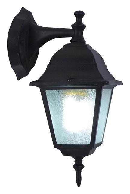 Фото Светильник на штанге Arte Lamp Bremen A1012AL-1BK