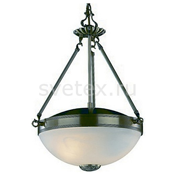 Фото Подвесной светильник Brilliant Samanta 93489/31