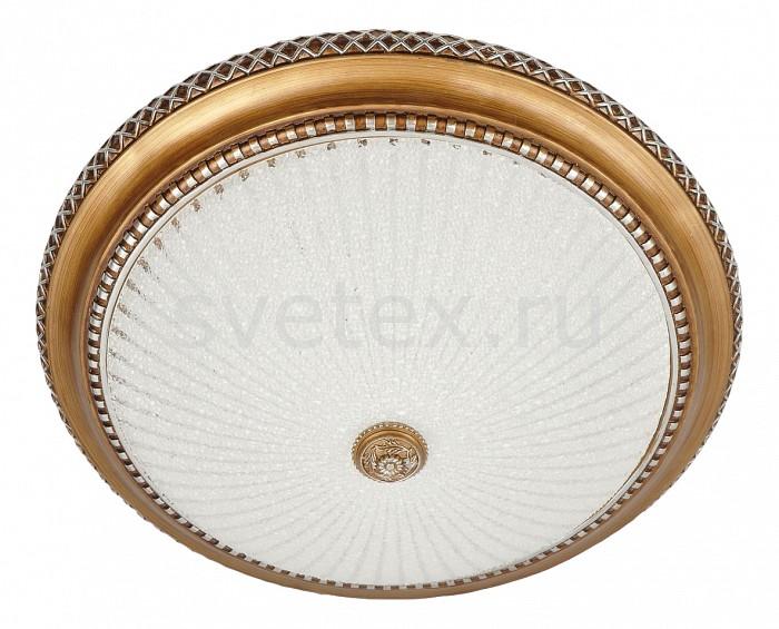 Накладной светильник CitiluxКруглые<br>Артикул - CL425502,Бренд - Citilux (Дания),Коллекция - Тренди,Гарантия, месяцы - 24,Высота, мм - 120,Диаметр, мм - 490,Тип лампы - светодиодная [LED],Общее кол-во ламп - 32,Напряжение питания лампы, В - 220,Максимальная мощность лампы, Вт - 1,Цвет лампы - 3000 K,Лампы в комплекте - светодиодные [LED],Цвет плафонов и подвесок - белый,Тип поверхности плафонов - матовый, рельефный,Материал плафонов и подвесок - стекло,Цвет арматуры - коричневый, серебро,Тип поверхности арматуры - матовый, рельефный,Материал арматуры - металл,Количество плафонов - 1,Возможность подлючения диммера - нельзя,Форма и тип колбы - теплый белый,Экономичнее лампы накаливания - в 15 раз,Класс электробезопасности - I,Общая мощность, Вт - 32,Степень пылевлагозащиты, IP - 20,Диапазон рабочих температур - комнатная температура,Дополнительные параметры - способ крепления светильника к потолку – на монтажной пластине<br>