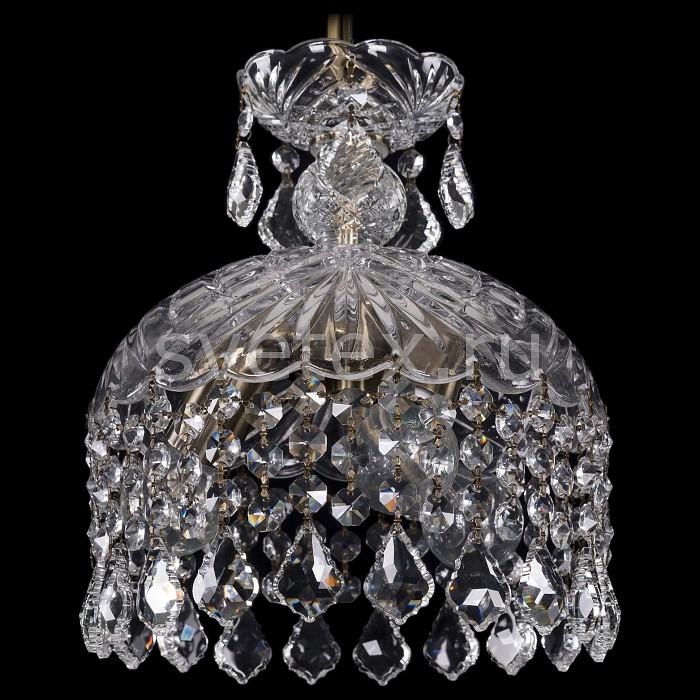 Подвесной светильник Bohemia Ivele CrystalПодвесные светильники<br>Артикул - BI_7715_22_3_Pa_Leafs,Бренд - Bohemia Ivele Crystal (Чехия),Коллекция - 7715,Гарантия, месяцы - 24,Высота, мм - 200,Диаметр, мм - 220,Размер упаковки, мм - 270x270x420,Тип лампы - компактная люминесцентная [КЛЛ] ИЛИнакаливания ИЛИсветодиодная [LED],Общее кол-во ламп - 3,Напряжение питания лампы, В - 220,Максимальная мощность лампы, Вт - 40,Лампы в комплекте - отсутствуют,Цвет плафонов и подвесок - неокрашенный,Тип поверхности плафонов - прозрачный,Материал плафонов и подвесок - хрусталь,Цвет арматуры - золото с патиной, неокрашенный,Тип поверхности арматуры - глянцевый,Материал арматуры - металл, стекло,Возможность подлючения диммера - можно, если установить лампу накаливания,Тип цоколя лампы - E14,Класс электробезопасности - I,Общая мощность, Вт - 120,Степень пылевлагозащиты, IP - 20,Диапазон рабочих температур - комнатная температура,Дополнительные параметры - способ крепления светильника к потолку - на крюке, указана высота светильники без подвеса<br>