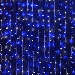 Занавес световой RichLEDЗанавесы световые<br><br>
