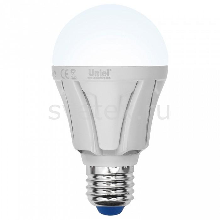 Лампа светодиодная Unielкомплектующие для люстр<br>Артикул - UL_09515,Бренд - Uniel (Китай),Коллекция - Palazzo,Гарантия, месяцы - 24,Высота, мм - 112,Диаметр, мм - 60,Тип лампы - светодиодная (LED),Напряжение питания лампы, В - 220,Максимальная мощность лампы, Вт - 7,Цвет лампы - белый холодный,Форма и тип колбы - груша круглая матовая,Тип цоколя лампы - E27,Цветовая температура, K - 4500 K,Световой поток, лм - 660,Экономичнее лампы накаливания - в 8.9 раза,Светоотдача, лм/Вт - 94,Ресурс лампы - 30 тыс. часов,Класс электробезопасности - A<br>