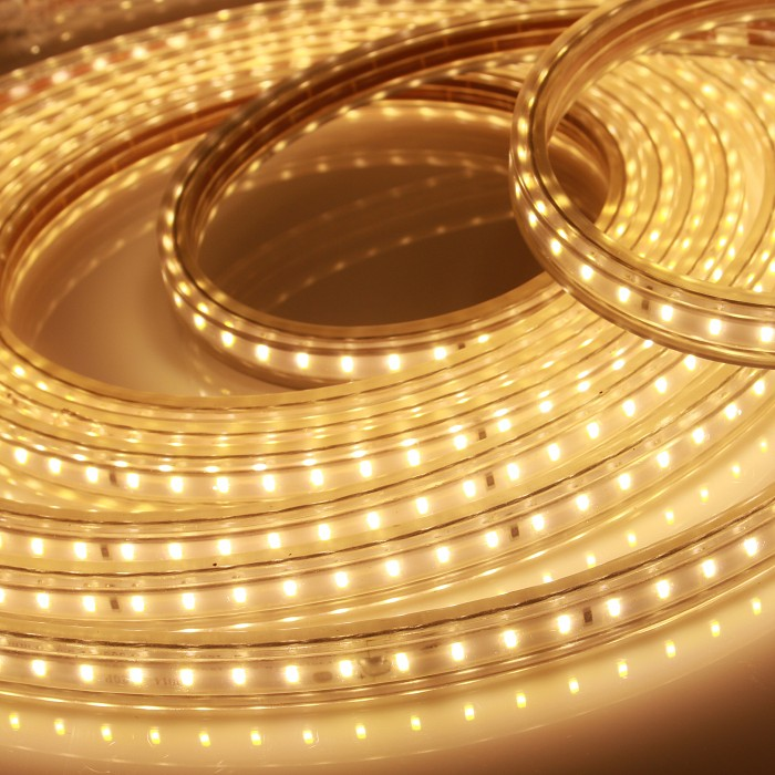 Фото Лента светодиодная Novotech 1 м x  x 12 мм Led Strip 357251
