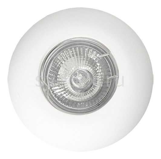 Встраиваемый светильник Точка светаНастенно-потолочные<br>Артикул - TS_AZ19,Бренд - Точка света (Украина),Коллекция - AZ,Гарантия, месяцы - 24,Глубина, мм - 40,Диаметр, мм - 95,Размер врезного отверстия, мм - 55,Тип лампы - галогеновая ИЛИсветодиодная [LED],Общее кол-во ламп - 1,Напряжение питания лампы, В - 220,Максимальная мощность лампы, Вт - 35,Лампы в комплекте - отсутствуют,Цвет арматуры - белый,Тип поверхности арматуры - матовый, рельефный,Материал арматуры - гипс, металл,Форма и тип колбы - полусферическая с рефлектором,Тип цоколя лампы - GU5.3,Класс электробезопасности - I,Степень пылевлагозащиты, IP - 20,Диапазон рабочих температур - комнатная температура<br>