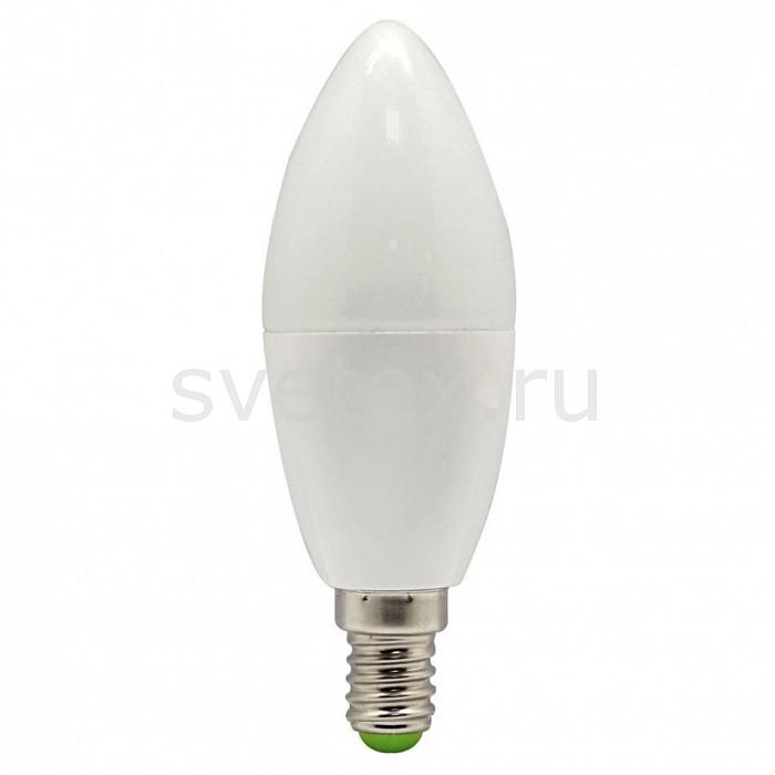 Фото Лампа светодиодная Feron LB-97 25476