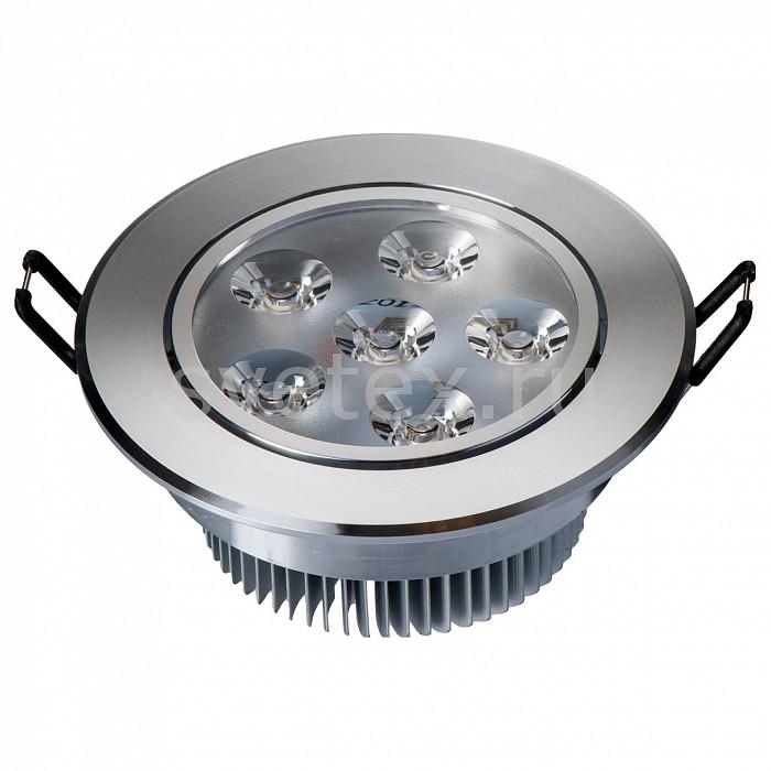 Встраиваемый светильник MW-LightВстраиваемые светильники<br>Артикул - MW_637013506,Бренд - MW-Light (Германия),Коллекция - Круз,Гарантия, месяцы - 24,Глубина, мм - 52,Диаметр, мм - 90,Размер врезного отверстия, мм - 70,Размер упаковки, мм - 125x115x68,Тип лампы - светодиодная [LED],Общее кол-во ламп - 1,Максимальная мощность лампы, Вт - 6,Цвет лампы - белый теплый,Лампы в комплекте - светодиодная [LED],Цвет арматуры - хром,Тип поверхности арматуры - глянцевый,Материал арматуры - металл,Возможность подлючения диммера - нельзя,Цветовая температура, K - 3000 K,Световой поток, лм - 480,Экономичнее лампы накаливания - в 7.3 раза,Светоотдача, лм/Вт - 72,Класс электробезопасности - I,Напряжение питания, В - 220,Степень пылевлагозащиты, IP - 20,Диапазон рабочих температур - комнатная температура<br>