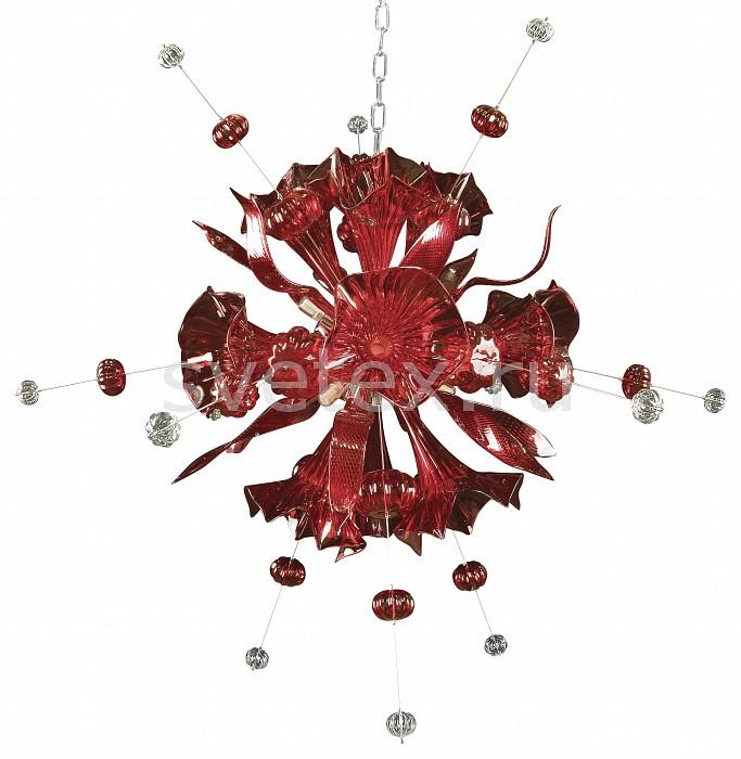 Фото Подвесной светильник Lightstar Celesta 893122