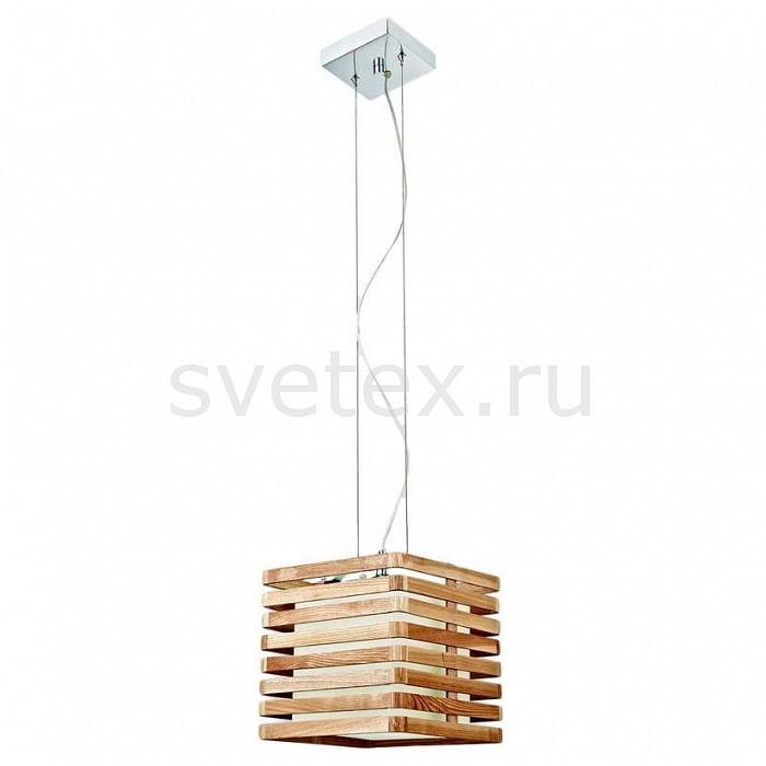 Фото Подвесной светильник Favourite Orient 1673-1P