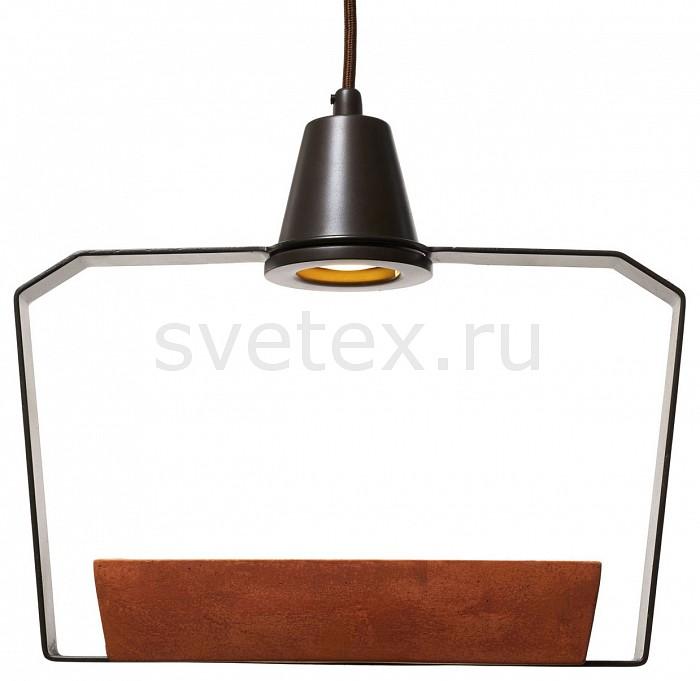 Подвесной светильник Loft itСветодиодные<br>Артикул - LF_6951-2B,Бренд - Loft it (Испания),Коллекция - 6951,Гарантия, месяцы - 24,Длина, мм - 330,Ширина, мм - 80,Высота, мм - 1180,Тип лампы - светодиодная [LED],Общее кол-во ламп - 1,Напряжение питания лампы, В - 220,Максимальная мощность лампы, Вт - 5,Цвет лампы - белый,Лампы в комплекте - светодиодная [LED] G5.3,Цвет арматуры - кофейный золотой, хром,Тип поверхности арматуры - глянцевый, матовый,Материал арматуры - металл,Возможность подлючения диммера - нельзя,Компоненты, входящие в комплект - горшок,Форма и тип колбы - пальчиковая,Тип цоколя лампы - G5.3,Цветовая температура, K - 4000 K,Экономичнее лампы накаливания - в 10 раз,Класс электробезопасности - I,Степень пылевлагозащиты, IP - 20,Диапазон рабочих температур - комнатная температура,Дополнительные параметры - способ крепления светильника к потолку - на монтажной пластине<br>
