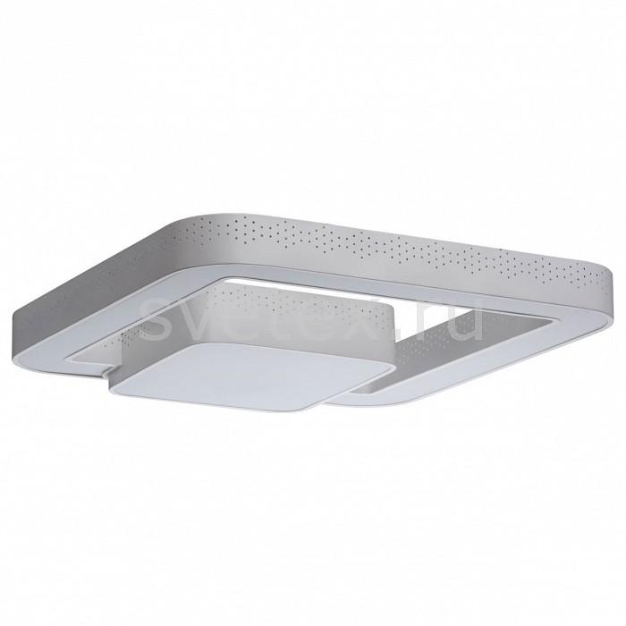 Накладной светильник MW-LightКвадратные<br>Артикул - MW_674010802,Бренд - MW-Light (Германия),Коллекция - Ривз 4,Гарантия, месяцы - 24,Длина, мм - 610,Ширина, мм - 610,Высота, мм - 60,Тип лампы - светодиодная [LED],Общее кол-во ламп - 6,Максимальная мощность лампы, Вт - 8,Цвет лампы - белый теплый,Лампы в комплекте - светодиодные [LED],Цвет плафонов и подвесок - белый,Тип поверхности плафонов - матовый,Материал плафонов и подвесок - акрил,Цвет арматуры - белый,Тип поверхности арматуры - матовый,Материал арматуры - металл,Количество плафонов - 1,Возможность подлючения диммера - нельзя,Цветовая температура, K - 3000 K,Световой поток, лм - 2688,Экономичнее лампы накаливания - в 3.8 раза,Светоотдача, лм/Вт - 56,Класс электробезопасности - I,Напряжение питания, В - 220,Общая мощность, Вт - 48,Степень пылевлагозащиты, IP - 20,Диапазон рабочих температур - комнатная температура,Дополнительные параметры - способ крепления к потолку - на монтажной пластине<br>
