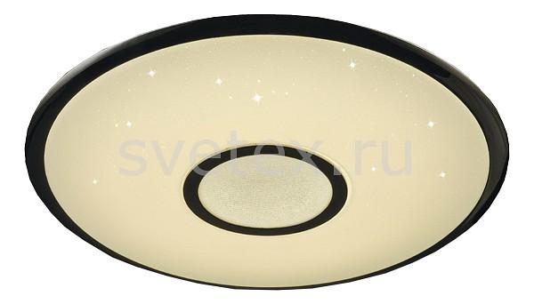 Накладной светильник CitiluxКруглые<br>Артикул - CL70360R,Бренд - Citilux (Дания),Коллекция - Starlight,Гарантия, месяцы - 24,Время изготовления, дней - 1,Высота, мм - 80,Диаметр, мм - 520,Тип лампы - светодиодная [LED],Общее кол-во ламп - 60,Напряжение питания лампы, В - 220,Максимальная мощность лампы, Вт - 1,Цвет лампы - белый теплый - белый холодный,Лампы в комплекте - светодиодные [LED],Цвет плафонов и подвесок - белый,Тип поверхности плафонов - матовый,Материал плафонов и подвесок - полимер,Цвет арматуры - хром,Тип поверхности арматуры - глянцевый,Материал арматуры - металл,Количество плафонов - 1,Наличие выключателя, диммера или пульта ДУ - пульт ДУ,Цветовая температура, K - 3000 - 4500 K,Световой поток, лм - 9900,Экономичнее лампы накаливания - в 10 раз,Светоотдача, лм/Вт - 247,Ресурс лампы - 50 тыс. часов,Класс электробезопасности - I,Общая мощность, Вт - 60,Степень пылевлагозащиты, IP - 20,Диапазон рабочих температур - комнатная температура<br>