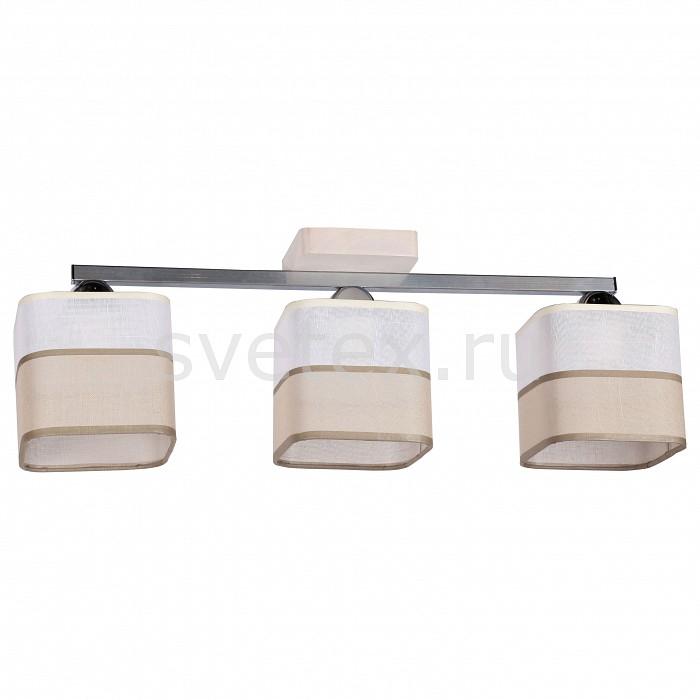 Накладной светильник ДубравияСветодиодные<br>Артикул - DU_176-11-23,Бренд - Дубравия (Россия),Коллекция - Рондо,Гарантия, месяцы - 24,Длина, мм - 350,Ширина, мм - 130,Высота, мм - 180,Размер упаковки, мм - 350x350x175,Тип лампы - компактная люминесцентная [КЛЛ] ИЛИнакаливания ИЛИсветодиодная [LED],Общее кол-во ламп - 3,Напряжение питания лампы, В - 220,Максимальная мощность лампы, Вт - 60,Лампы в комплекте - отсутствуют,Цвет плафонов и подвесок - бежевый, белый,Тип поверхности плафонов - матовый,Материал плафонов и подвесок - текстиль,Цвет арматуры - дуб беленый, хром,Тип поверхности арматуры - глянцевый, матовый,Материал арматуры - металл,Количество плафонов - 3,Возможность подлючения диммера - можно, если установить лампу накаливания,Тип цоколя лампы - E27,Класс электробезопасности - I,Общая мощность, Вт - 180,Степень пылевлагозащиты, IP - 20,Диапазон рабочих температур - комнатная температура,Дополнительные параметры - способ крепления светильника к потолку - на монтажной пластине<br>
