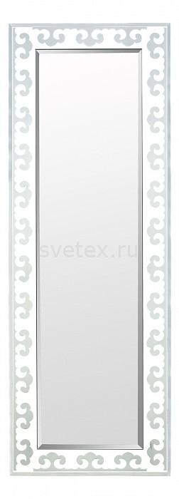 Зеркало настенное GloboНастенные зеркала<br>Артикул - GB_84015,Бренд - Globo (Австрия),Коллекция - Sanchez,Гарантия, месяцы - 24,Ширина, мм - 380,Высота, мм - 1100,Размер упаковки, мм - 440х90х1160,Тип лампы - светодиодная [LED],Общее кол-во ламп - 1,Напряжение питания лампы, В - 220,Максимальная мощность лампы, Вт - 25,Лампы в комплекте - светодиодная [LED],Цвет плафонов и подвесок - неокрашенный,Тип поверхности плафонов - глянцевый,Материал плафонов и подвесок - стекло,Цвет арматуры - хром с рисунком,Тип поверхности арматуры - глянцевый, металлик,Материал арматуры - металл,Количество плафонов - 1,Наличие выключателя, диммера или пульта ДУ - сенсорный выключатель,Световой поток, лм - 2300,Экономичнее лампы накаливания - в 6, 5 раз,Светоотдача, лм/Вт - 92,Класс электробезопасности - I,Степень пылевлагозащиты, IP - 44,Диапазон рабочих температур - комнатная температура,Дополнительные параметры - зеркало с подсветкой<br>
