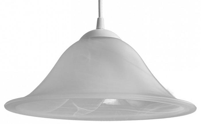Фото Подвесной светильник Arte Lamp Cucina A6430SP-1WH