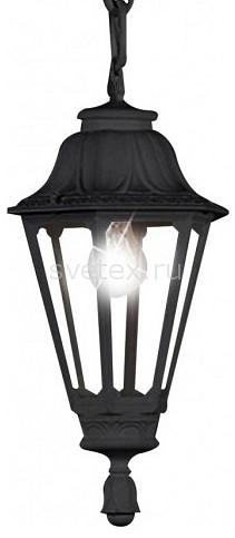 Подвесной светильник FumagalliСветильники<br>Артикул - FU_E26.120.000.AXE27,Бренд - Fumagalli (Италия),Коллекция - Rut,Гарантия, месяцы - 24,Высота, мм - 850,Диаметр, мм - 260,Тип лампы - компактная люминесцентная [КЛЛ] ИЛИнакаливания ИЛИсветодиодная [LED],Общее кол-во ламп - 1,Напряжение питания лампы, В - 220,Максимальная мощность лампы, Вт - 60,Лампы в комплекте - отсутствуют,Цвет плафонов и подвесок - неокрашенный,Тип поверхности плафонов - прозрачный,Материал плафонов и подвесок - полимер,Цвет арматуры - черный,Тип поверхности арматуры - матовый,Материал арматуры - металл,Количество плафонов - 1,Тип цоколя лампы - E27,Класс электробезопасности - I,Степень пылевлагозащиты, IP - 55,Диапазон рабочих температур - от -40^C до +40^C,Дополнительные параметры - способ крепления светильника к потолку - на крюке, регулируется по высоте<br>