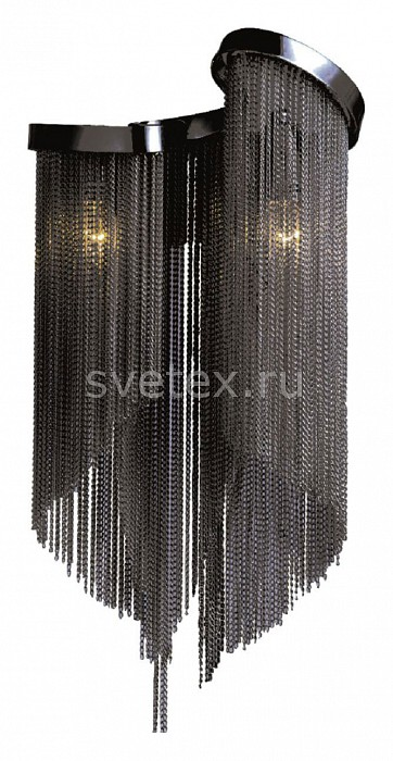 Фото Накладной светильник Favourite Multivello 1157-2W