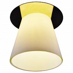 Встраиваемый светильник Arte LampКруглые<br>Артикул - AR_A8550PL-1CC,Бренд - Arte Lamp (Италия),Коллекция - Cool Ice 2,Гарантия, месяцы - 24,Время изготовления, дней - 1,Диаметр, мм - 72,Тип лампы - галогеновая,Общее кол-во ламп - 1,Напряжение питания лампы, В - 220,Максимальная мощность лампы, Вт - 50,Лампы в комплекте - галогеновая G9,Цвет плафонов и подвесок - белый,Тип поверхности плафонов - матовый,Материал плафонов и подвесок - стекло,Цвет арматуры - хром,Тип поверхности арматуры - глянцевый,Материал арматуры - металл,Возможность подлючения диммера - можно,Форма и тип колбы - пальчиковая,Тип цоколя лампы - G9,Класс электробезопасности - I,Степень пылевлагозащиты, IP - 20,Диапазон рабочих температур - комнатная температура<br>