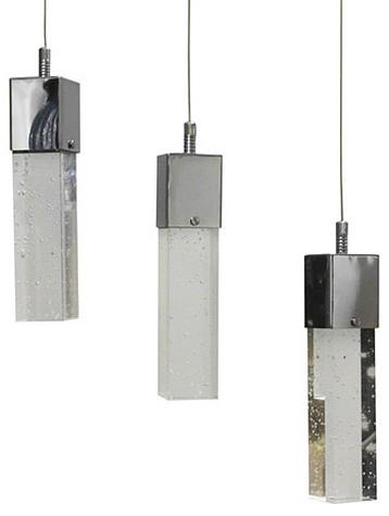 Подвесной светильник Kink LightДля кухни<br>Артикул - KL_6110-3AS.LED,Бренд - Kink Light (Китай),Коллекция - Аква,Гарантия, месяцы - 24,Длина, мм - 500,Ширина, мм - 70,Высота, мм - 1300,Тип лампы - светодиодная [LED],Общее кол-во ламп - 3,Напряжение питания лампы, В - 220,Максимальная мощность лампы, Вт - 5,Цвет лампы - белый,Лампы в комплекте - светодиодные [LED],Цвет плафонов и подвесок - неокрашенный,Тип поверхности плафонов - прозрачная,Материал плафонов и подвесок - стекло,Цвет арматуры - хром,Тип поверхности арматуры - глянцевый,Материал арматуры - металл,Количество плафонов - 3,Возможность подлючения диммера - нельзя,Цветовая температура, K - 4000 K,Световой поток, лм - 750,Экономичнее лампы накаливания - в 4.5 раза,Светоотдача, лм/Вт - 50,Класс электробезопасности - I,Общая мощность, Вт - 15,Степень пылевлагозащиты, IP - 20,Диапазон рабочих температур - комнатная температура,Дополнительные параметры - способ крепления светильника к потолку - на монжатной пластине, регулируется по высоте<br>
